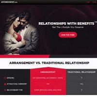 Arrangement.com
