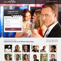 sugarelite.com