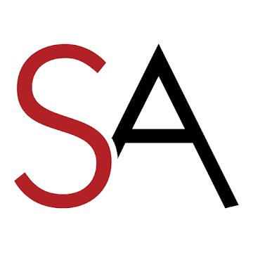 Seeking Arrangement App